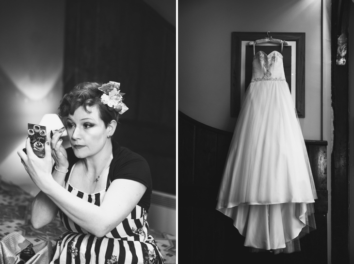 Brownsover Hall wedding photography Sarah Ann Wright_0008