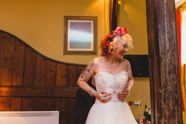 Brownsover Hall wedding photography Sarah Ann Wright_0024