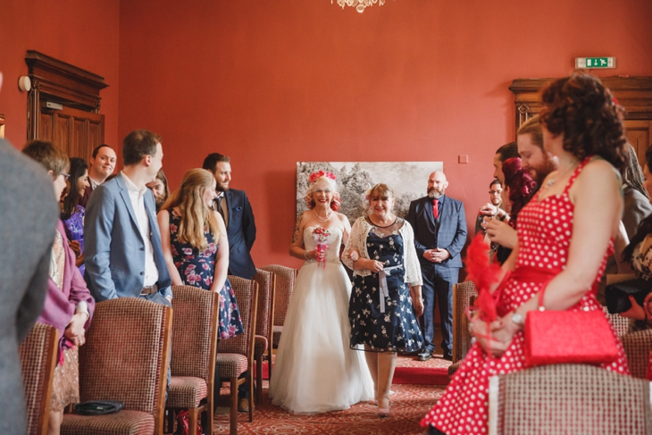 Brownsover Hall wedding photography Sarah Ann Wright_0031