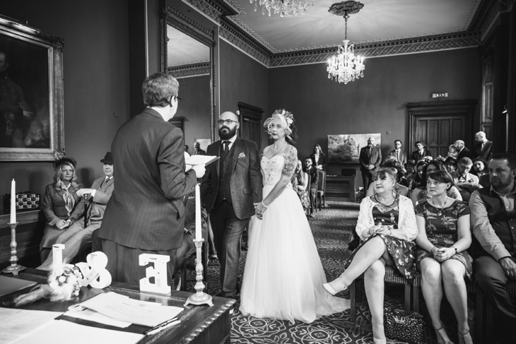 Brownsover Hall wedding photography Sarah Ann Wright_0035