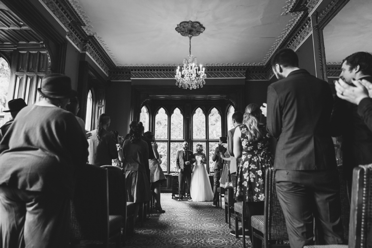 Brownsover Hall wedding photography Sarah Ann Wright_0042