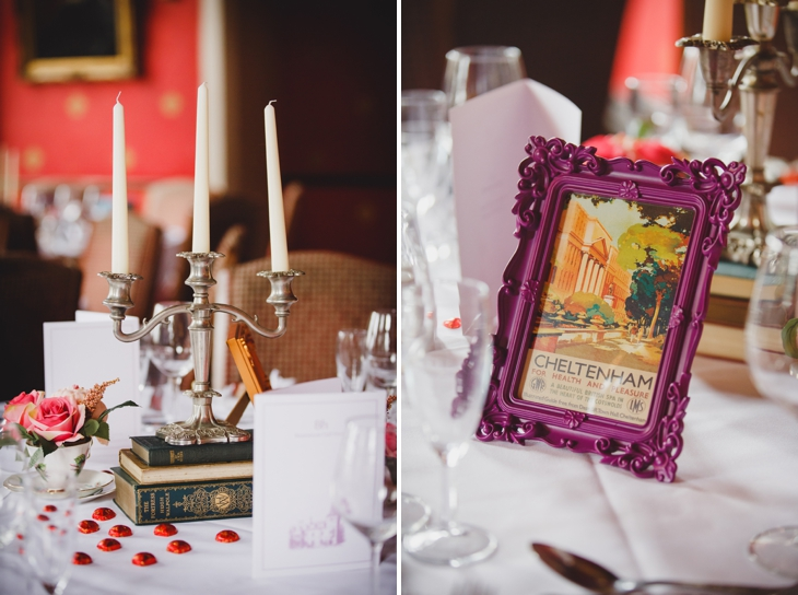 Brownsover Hall wedding photography Sarah Ann Wright_0072