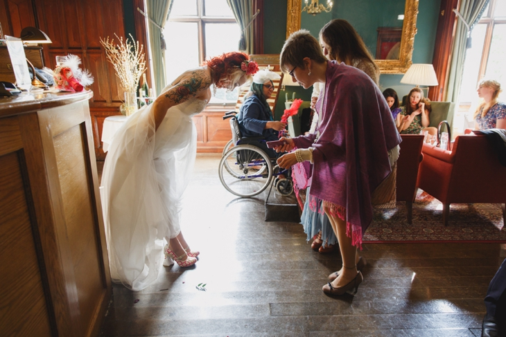 Brownsover Hall wedding photography Sarah Ann Wright_0074