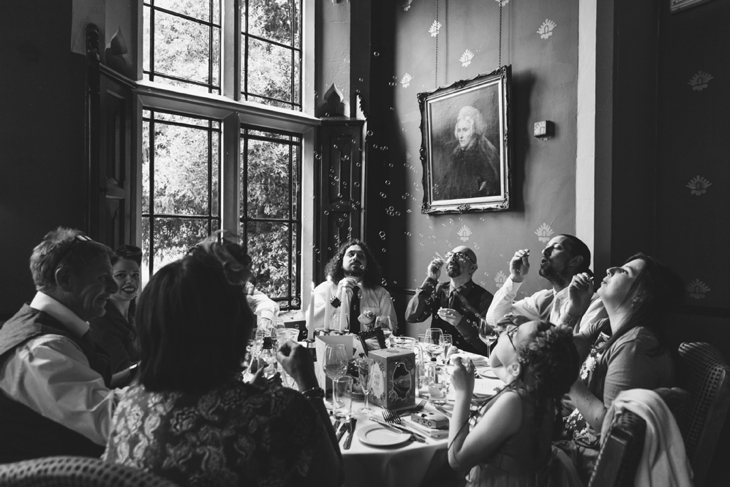 Brownsover Hall wedding photography Sarah Ann Wright_0076