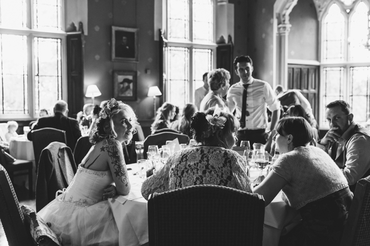 Brownsover Hall wedding photography Sarah Ann Wright_0082