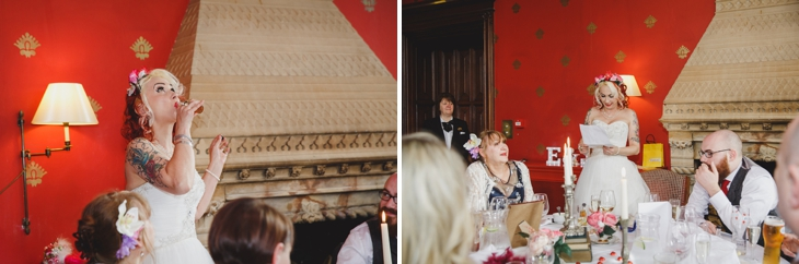 Brownsover Hall wedding photography Sarah Ann Wright_0085