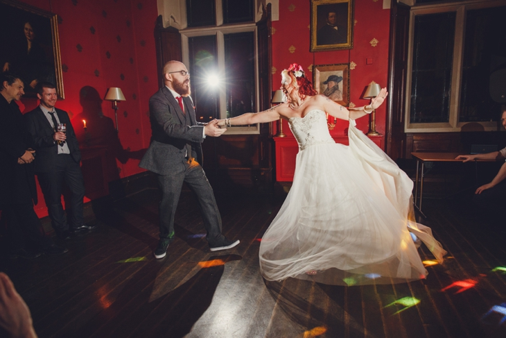 Brownsover Hall wedding photography Sarah Ann Wright_0115