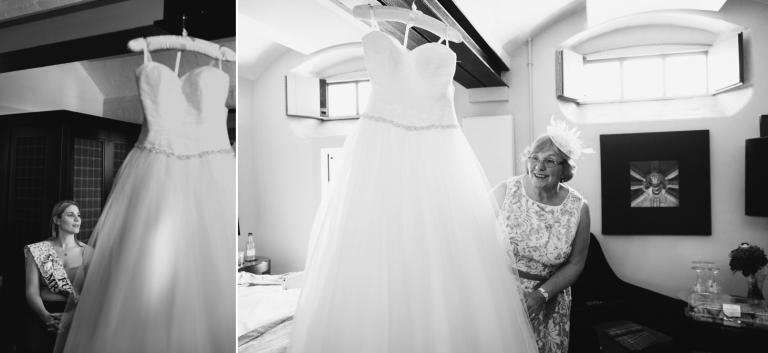 Oxford wedding photography Sarah Ann Wright_0026