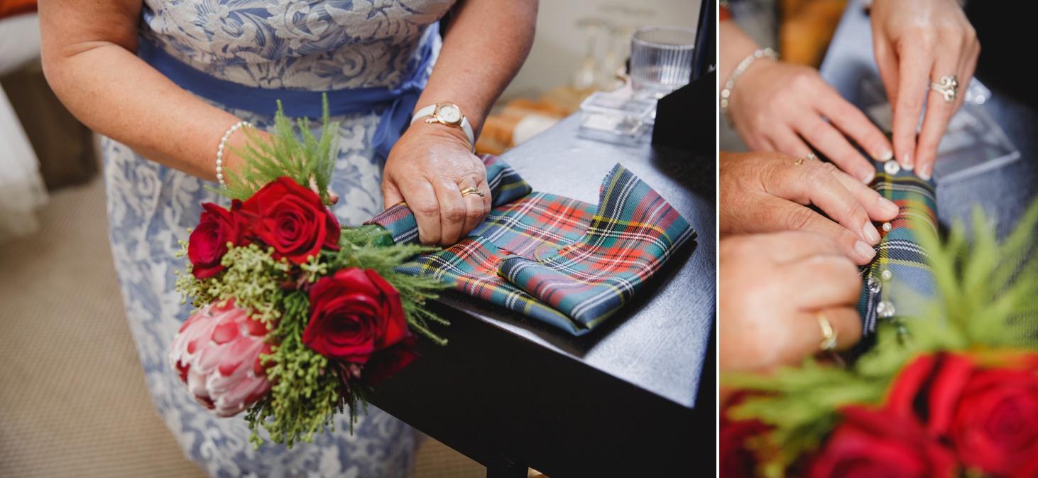 Oxford wedding photography Sarah Ann Wright_0028