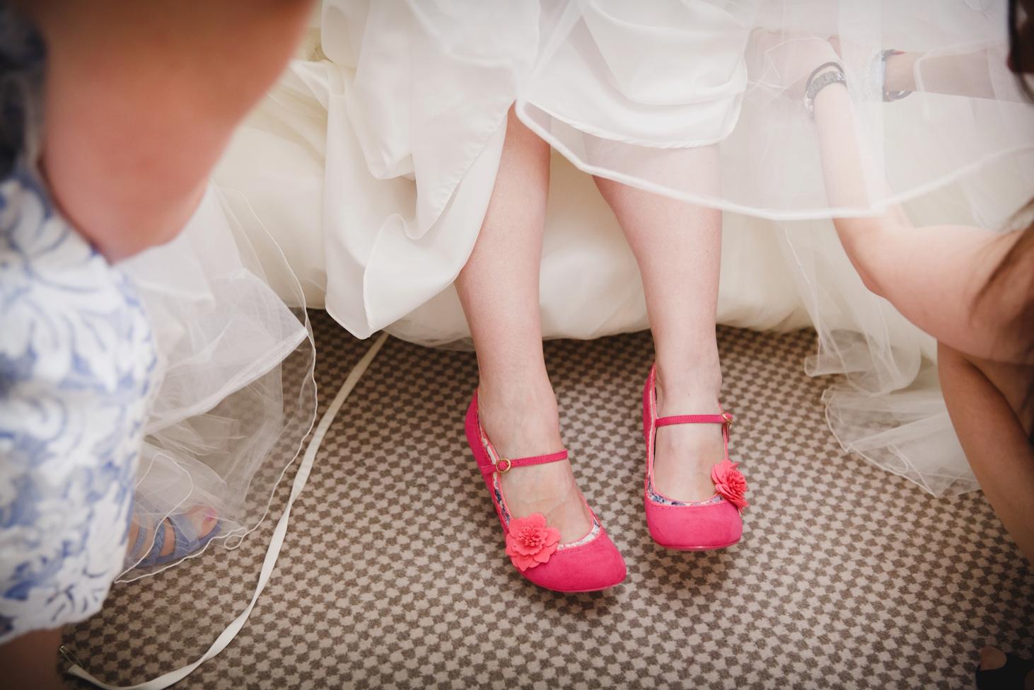 Oxford wedding photography Sarah Ann Wright_0030