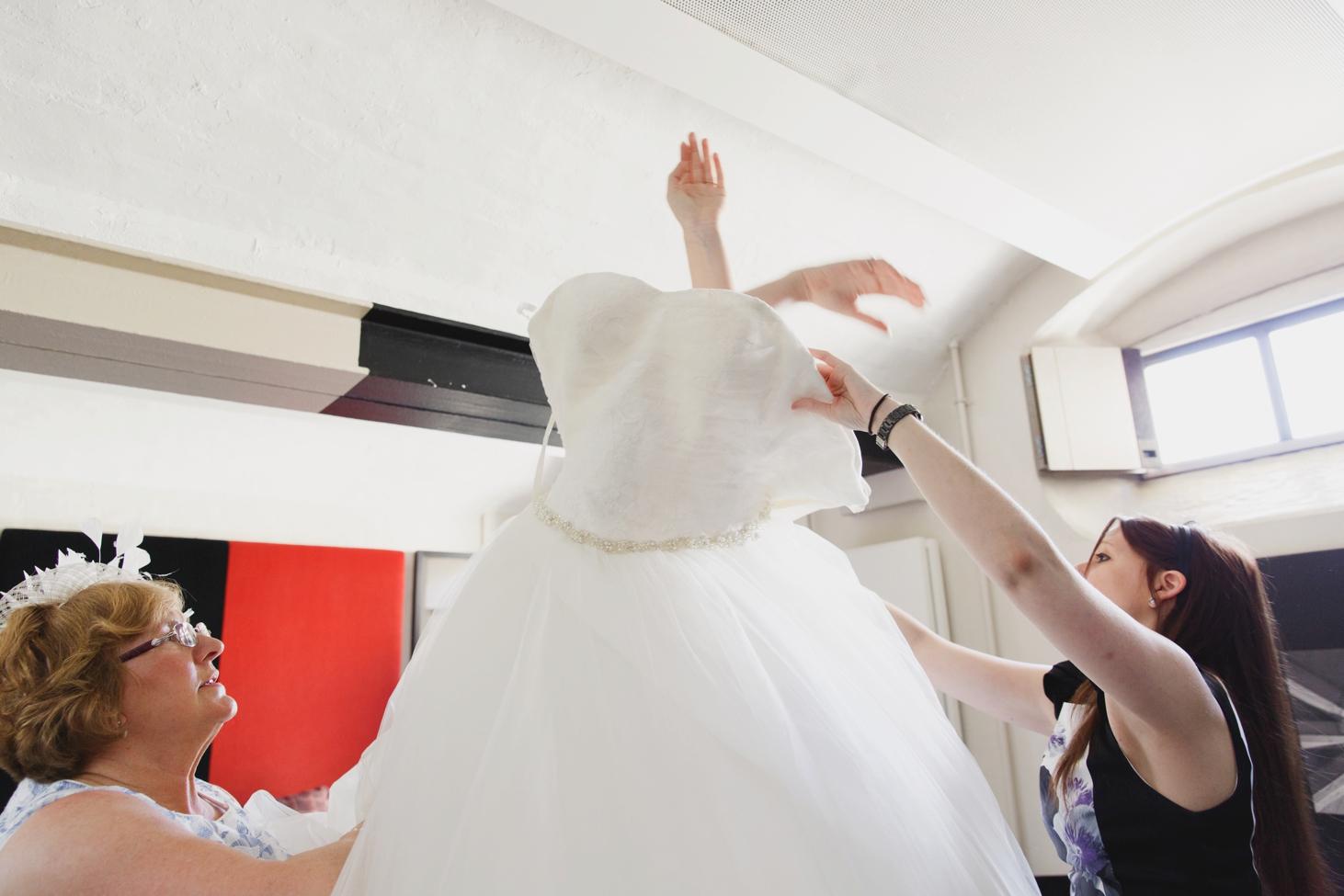Oxford wedding photography Sarah Ann Wright_0031
