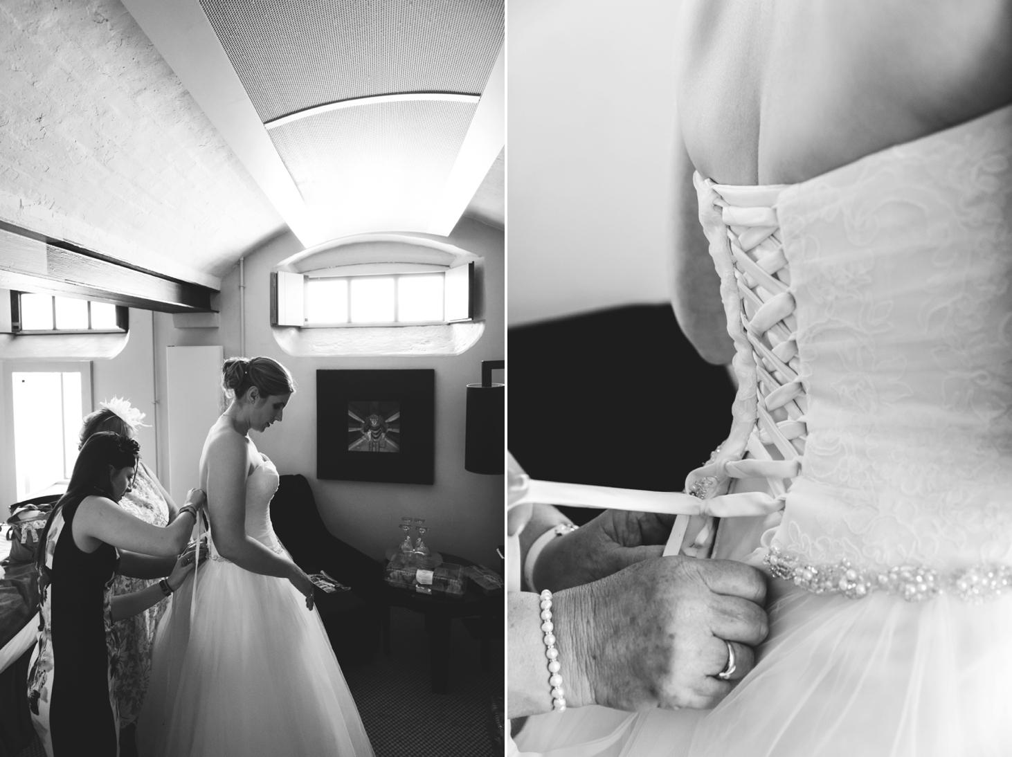 Oxford wedding photography Sarah Ann Wright_0033