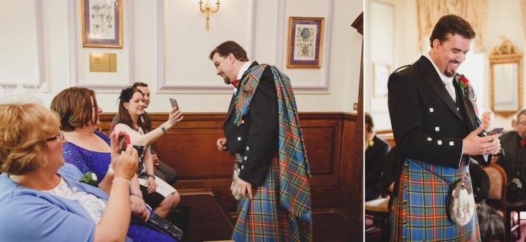 Oxford wedding photography Sarah Ann Wright_0035