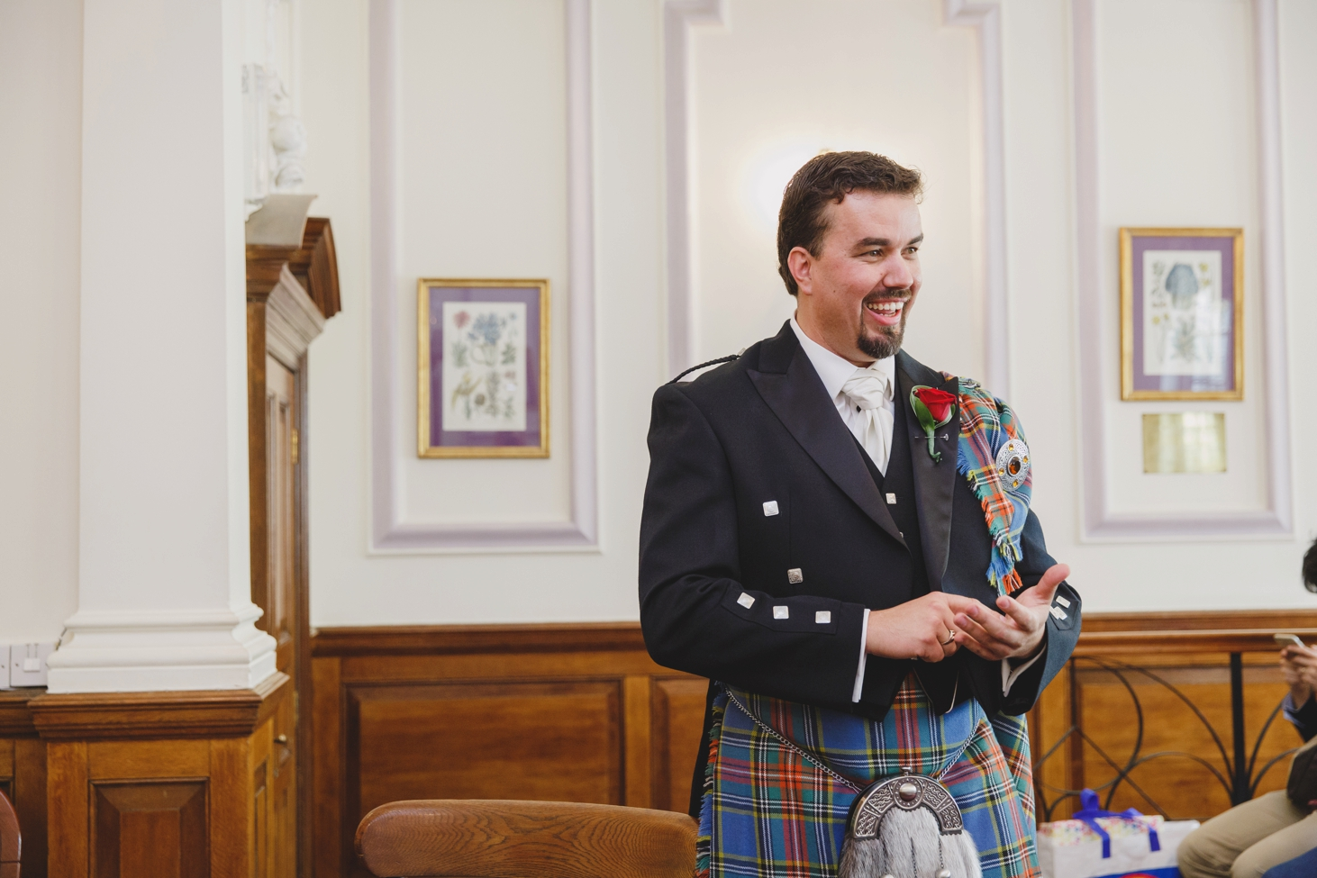 Oxford wedding photography Sarah Ann Wright_0036