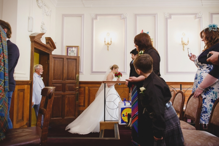 Oxford wedding photography Sarah Ann Wright_0038