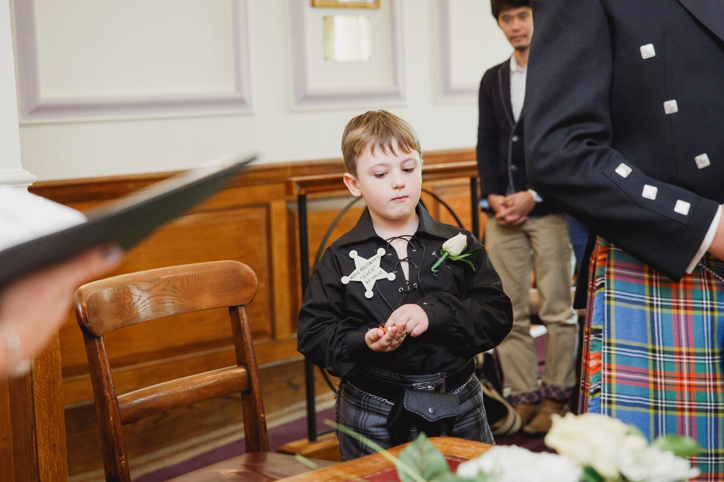 Oxford wedding photography Sarah Ann Wright_0040