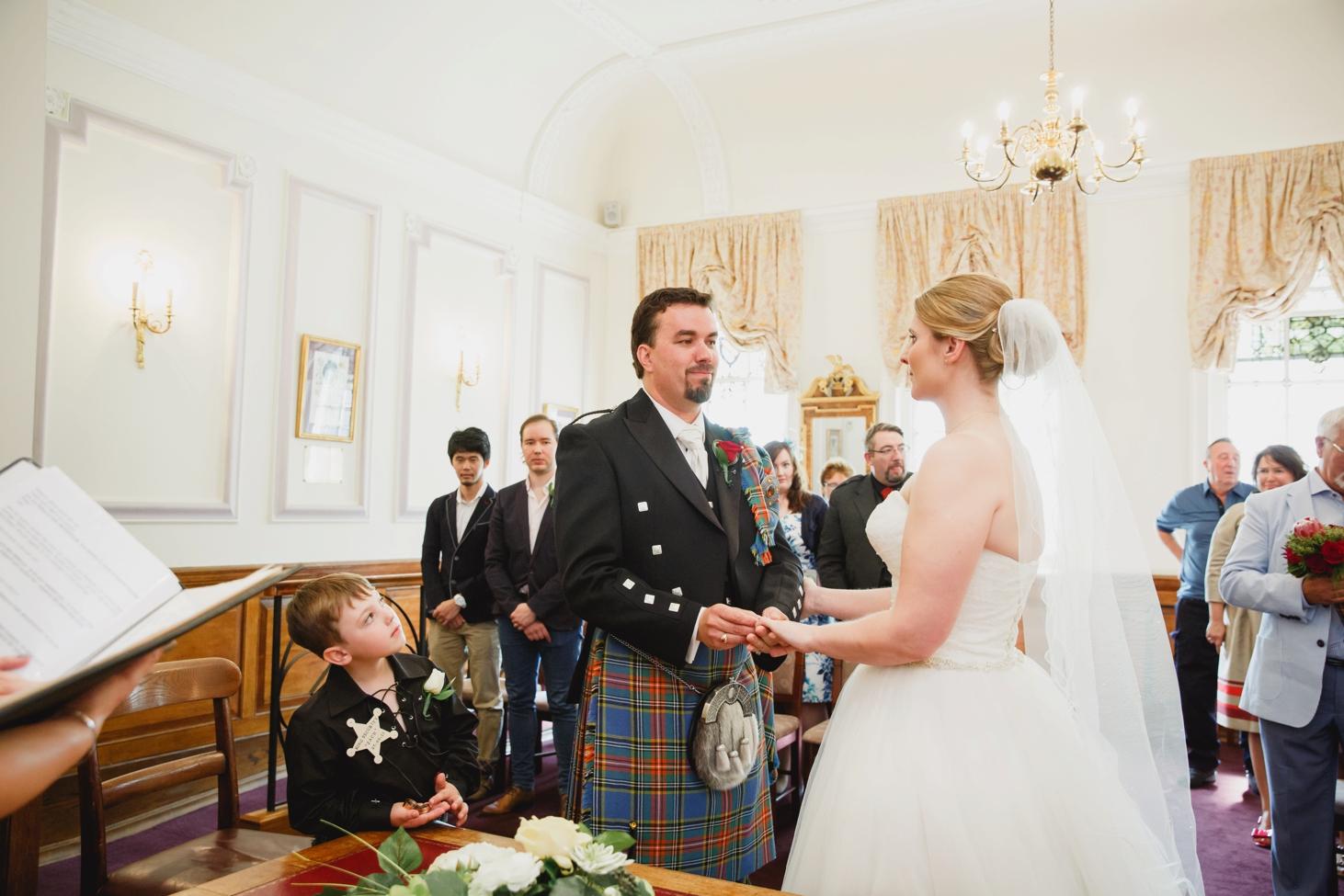 Oxford wedding photography Sarah Ann Wright_0041