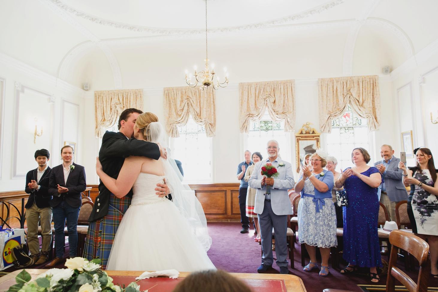 Oxford wedding photography Sarah Ann Wright_0042