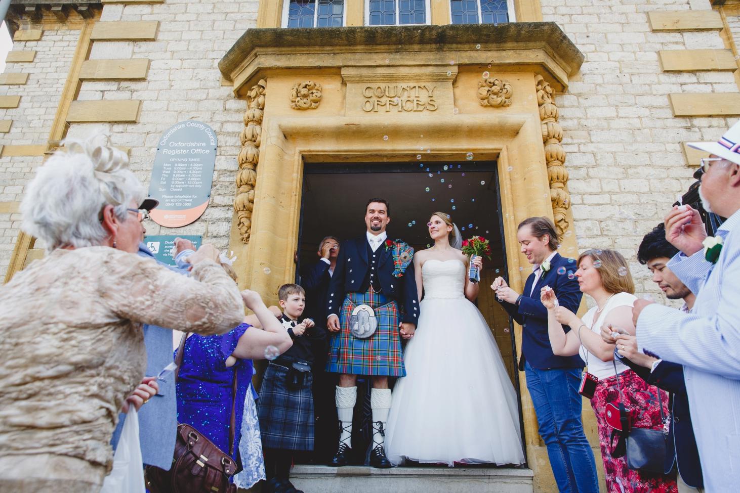 Oxford wedding photography Sarah Ann Wright_0043