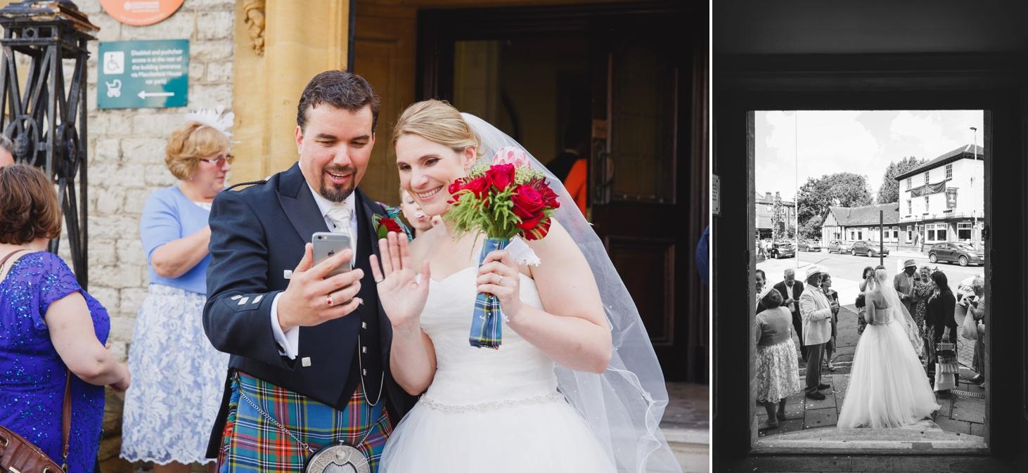 Oxford wedding photography Sarah Ann Wright_0044