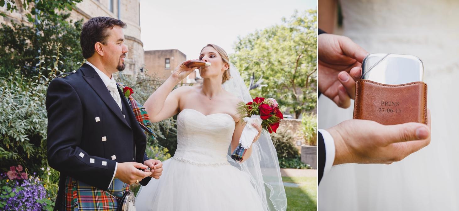 Oxford wedding photography Sarah Ann Wright_0045