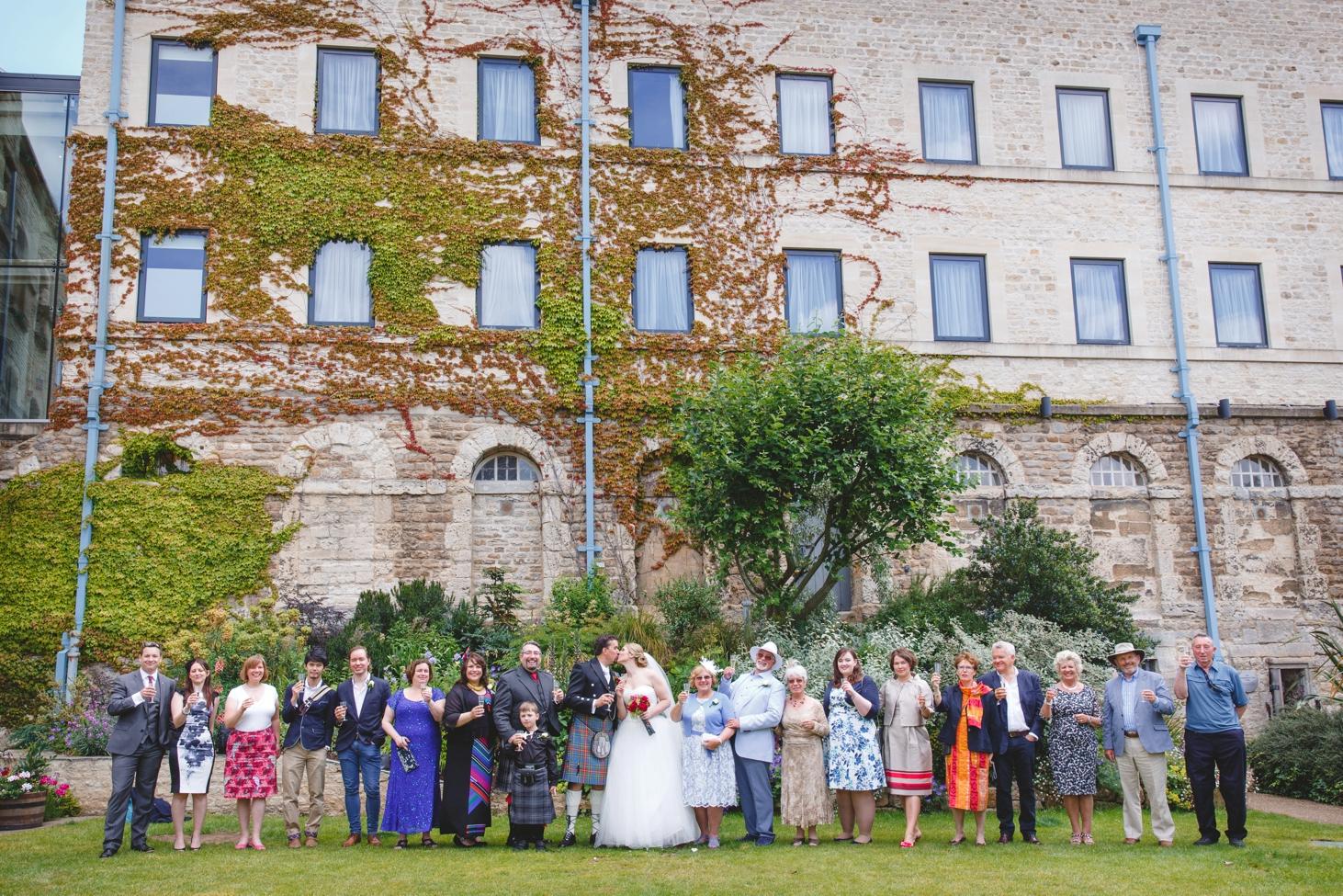 Oxford wedding photography Sarah Ann Wright_0046