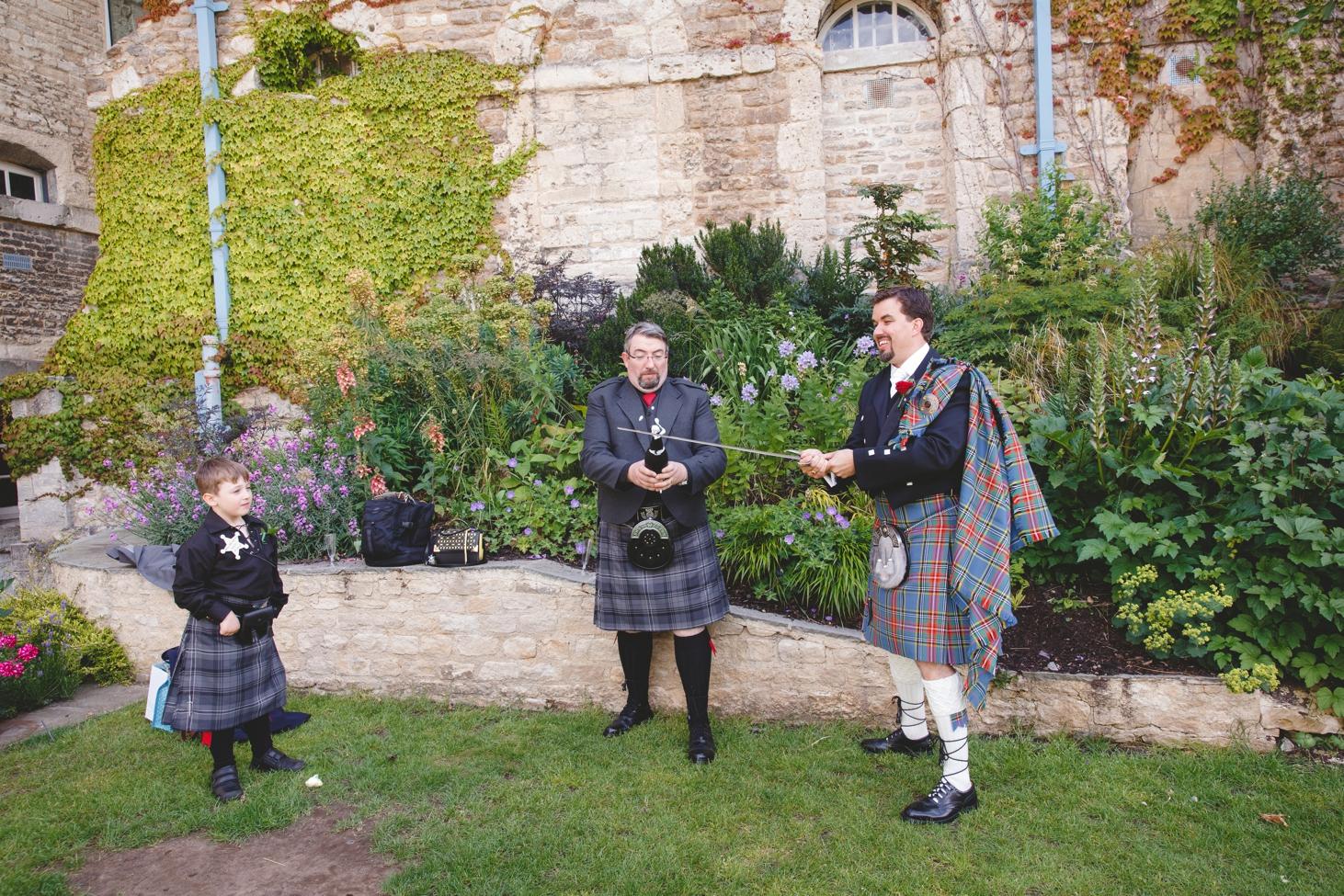Oxford wedding photography Sarah Ann Wright_0047