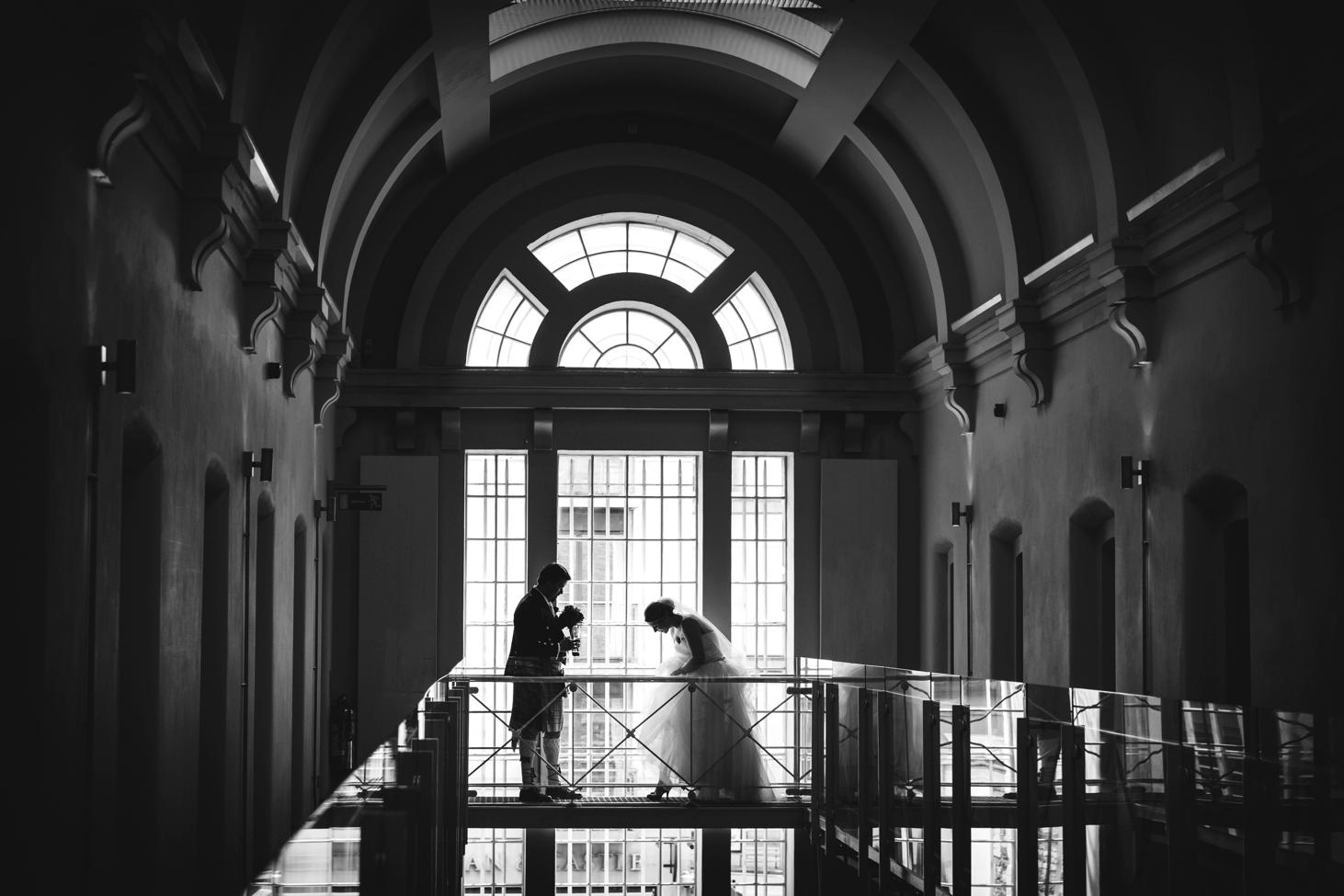 Oxford wedding photography Sarah Ann Wright_0049