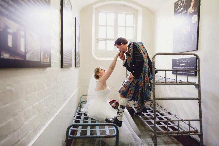 Oxford wedding photography Sarah Ann Wright_0050