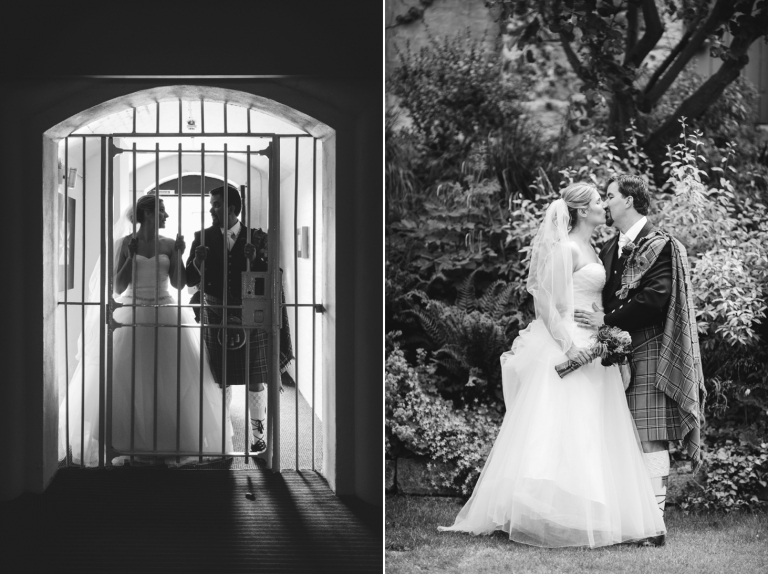 Oxford wedding photography Sarah Ann Wright_0051