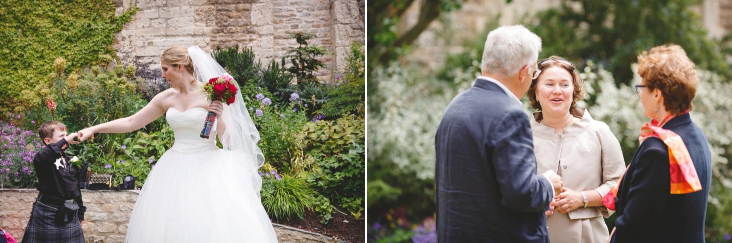Oxford wedding photography Sarah Ann Wright_0052