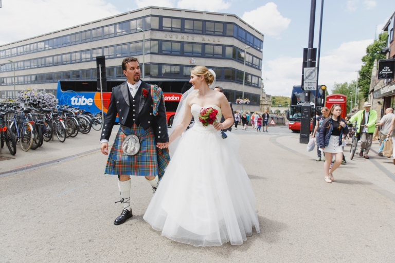 Oxford wedding photography Sarah Ann Wright_0053