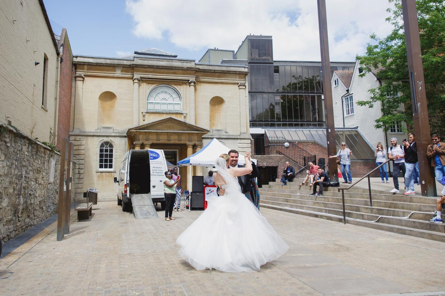 Oxford wedding photography Sarah Ann Wright_0054