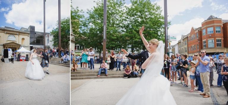 Oxford wedding photography Sarah Ann Wright_0055