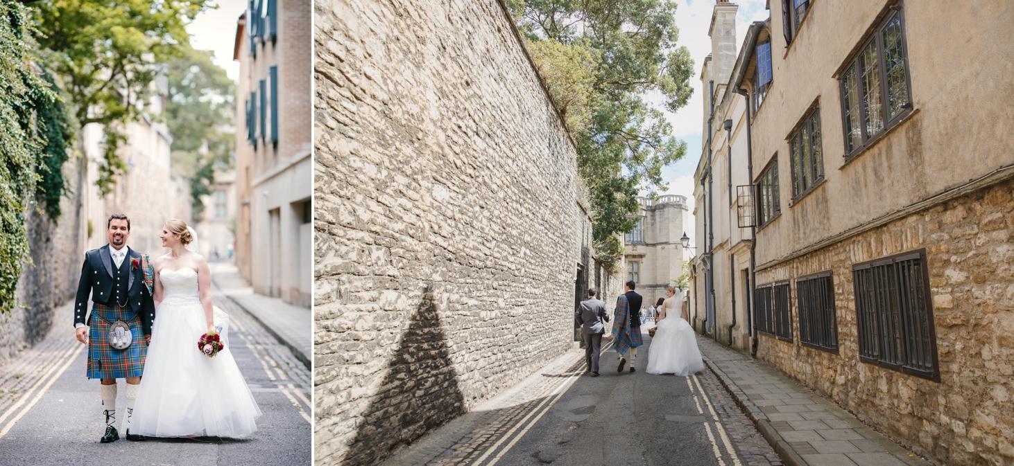 Oxford wedding photography Sarah Ann Wright_0056