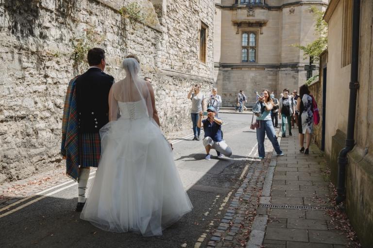 Oxford wedding photography Sarah Ann Wright_0057