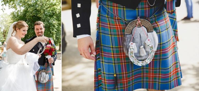 Oxford wedding photography Sarah Ann Wright_0058