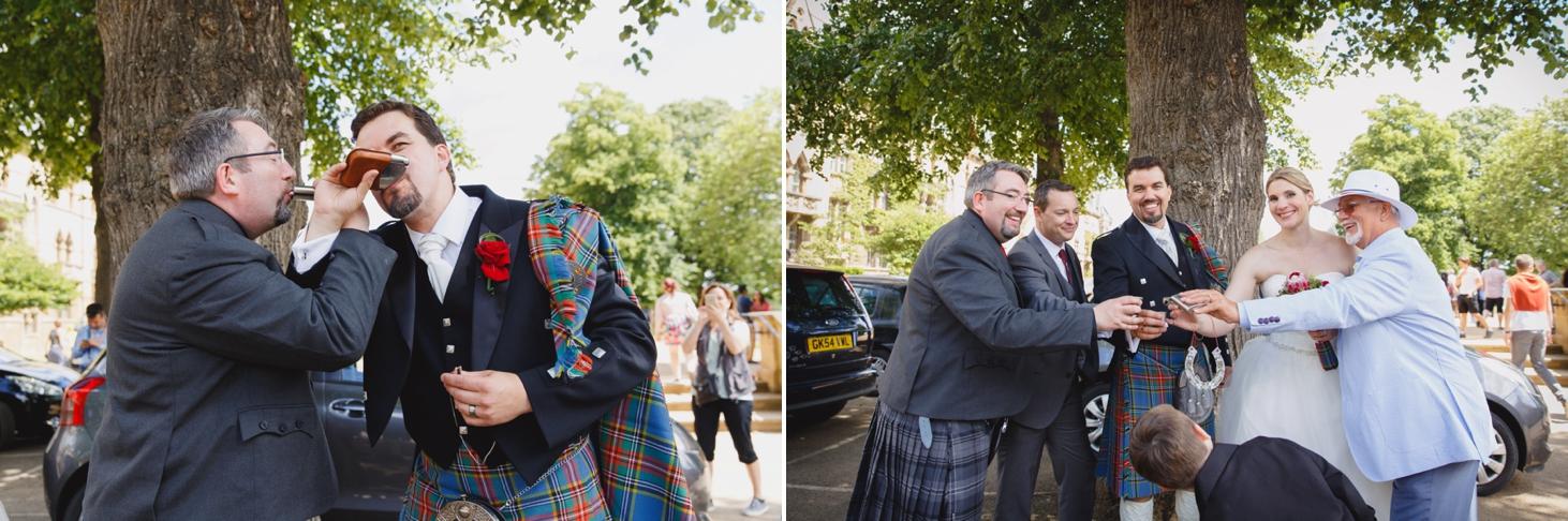 Oxford wedding photography Sarah Ann Wright_0059