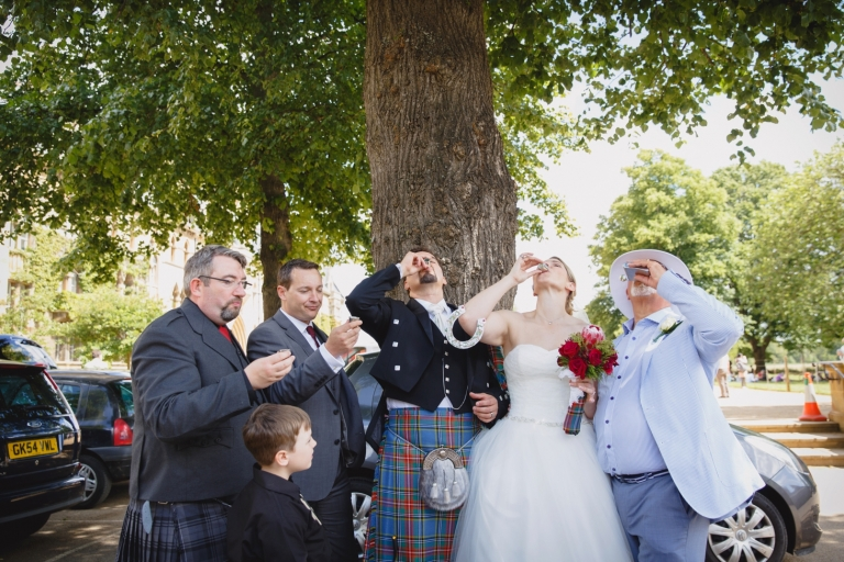 Oxford wedding photography Sarah Ann Wright_0060