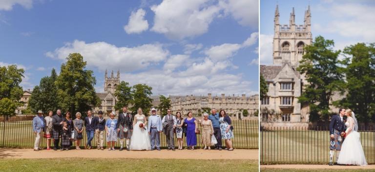 Oxford wedding photography Sarah Ann Wright_0063