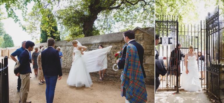 Oxford wedding photography Sarah Ann Wright_0064