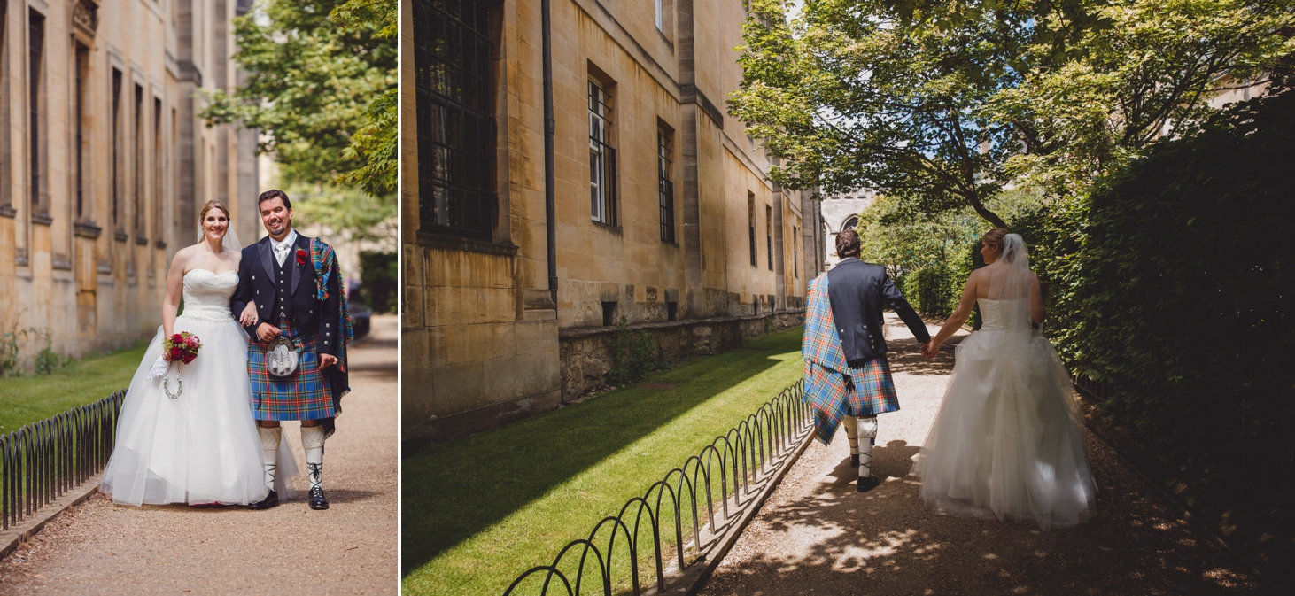 Oxford wedding photography Sarah Ann Wright_0065