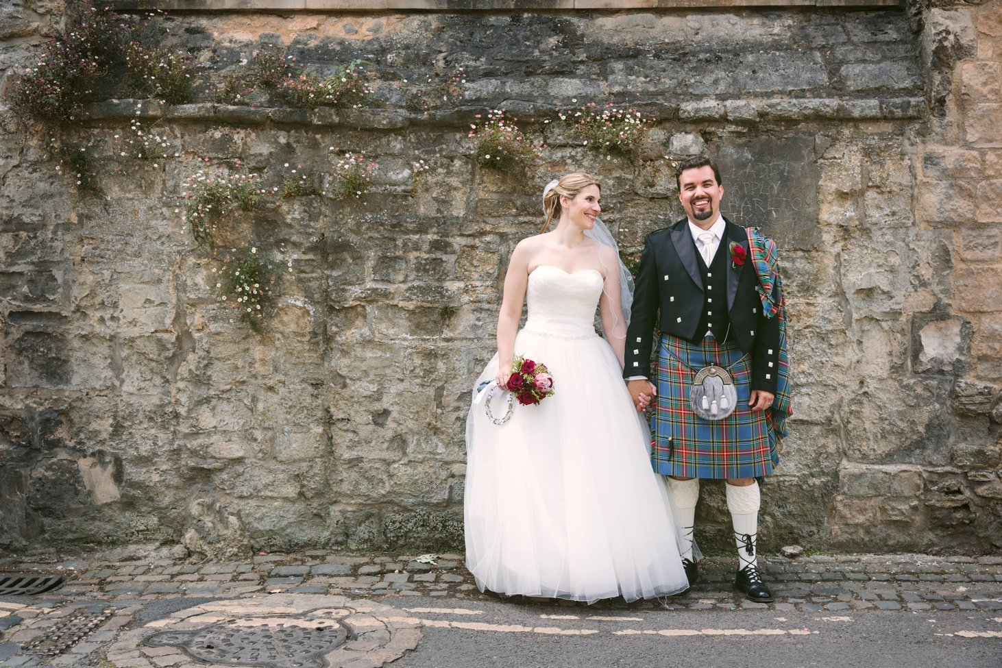 Oxford wedding photography Sarah Ann Wright_0066