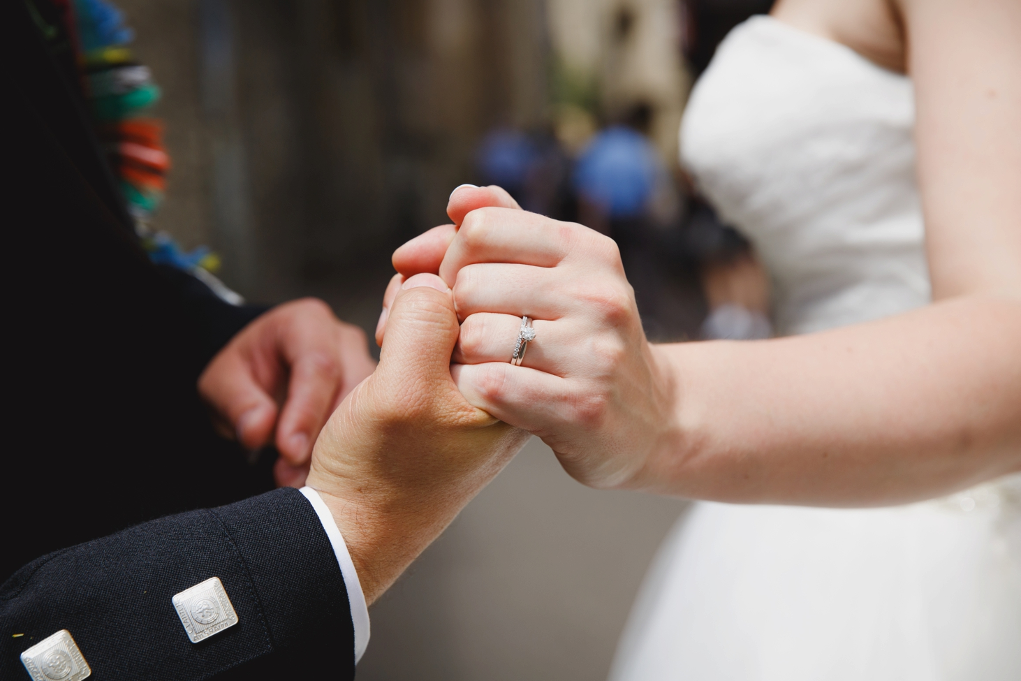 Oxford wedding photography Sarah Ann Wright_0067