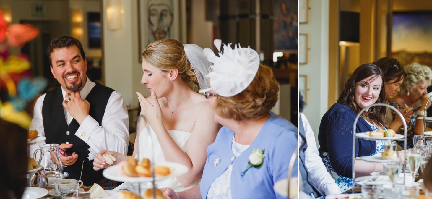 Oxford wedding photography Sarah Ann Wright_0072