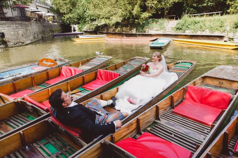 Oxford wedding photography Sarah Ann Wright_0078