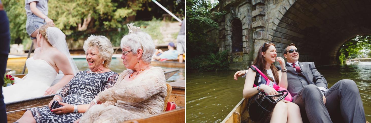 Oxford wedding photography Sarah Ann Wright_0079