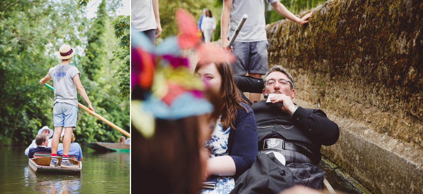 Oxford wedding photography Sarah Ann Wright_0083