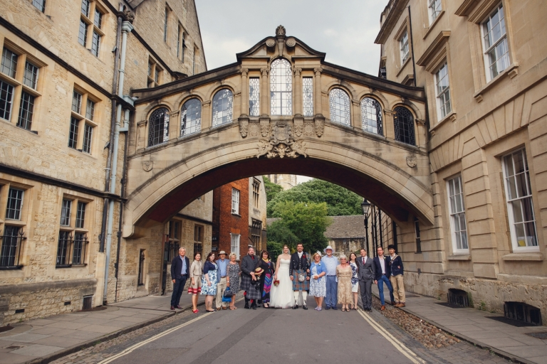 Oxford wedding photography Sarah Ann Wright_0091
