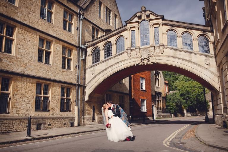 Oxford wedding photography Sarah Ann Wright_0092